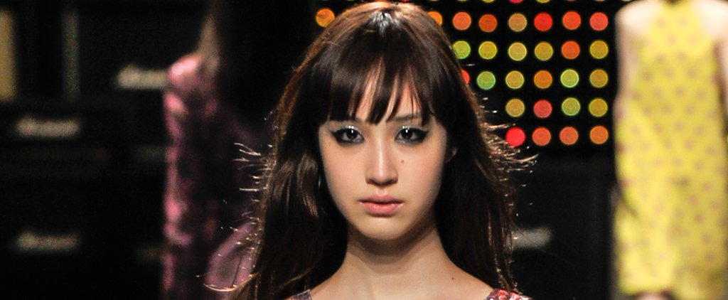 Tricks to Stop Breakouts Underneath Your Bangs