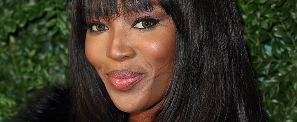 "16 Celebrities Who Prove the Adage ""Black Don't Crack"""