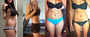 Before and After: These Body Transformations Are All the Motivation You Need