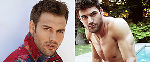 13 Ryan Guzman Pictures You Really, Really Need to See