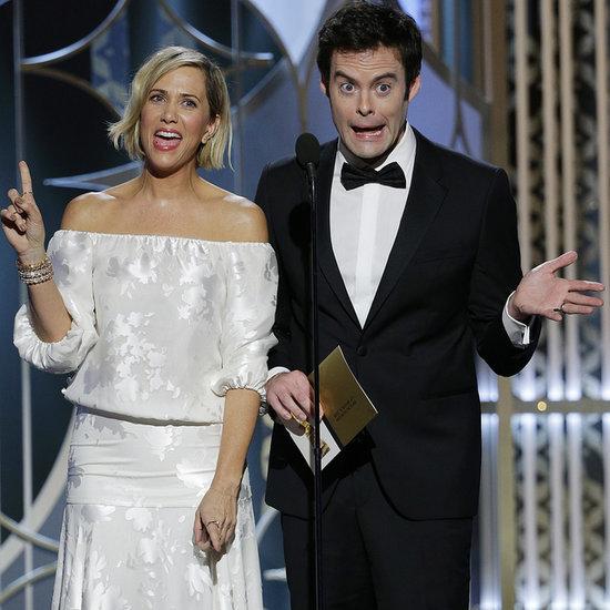 2015 Golden Globes Funny GIFs