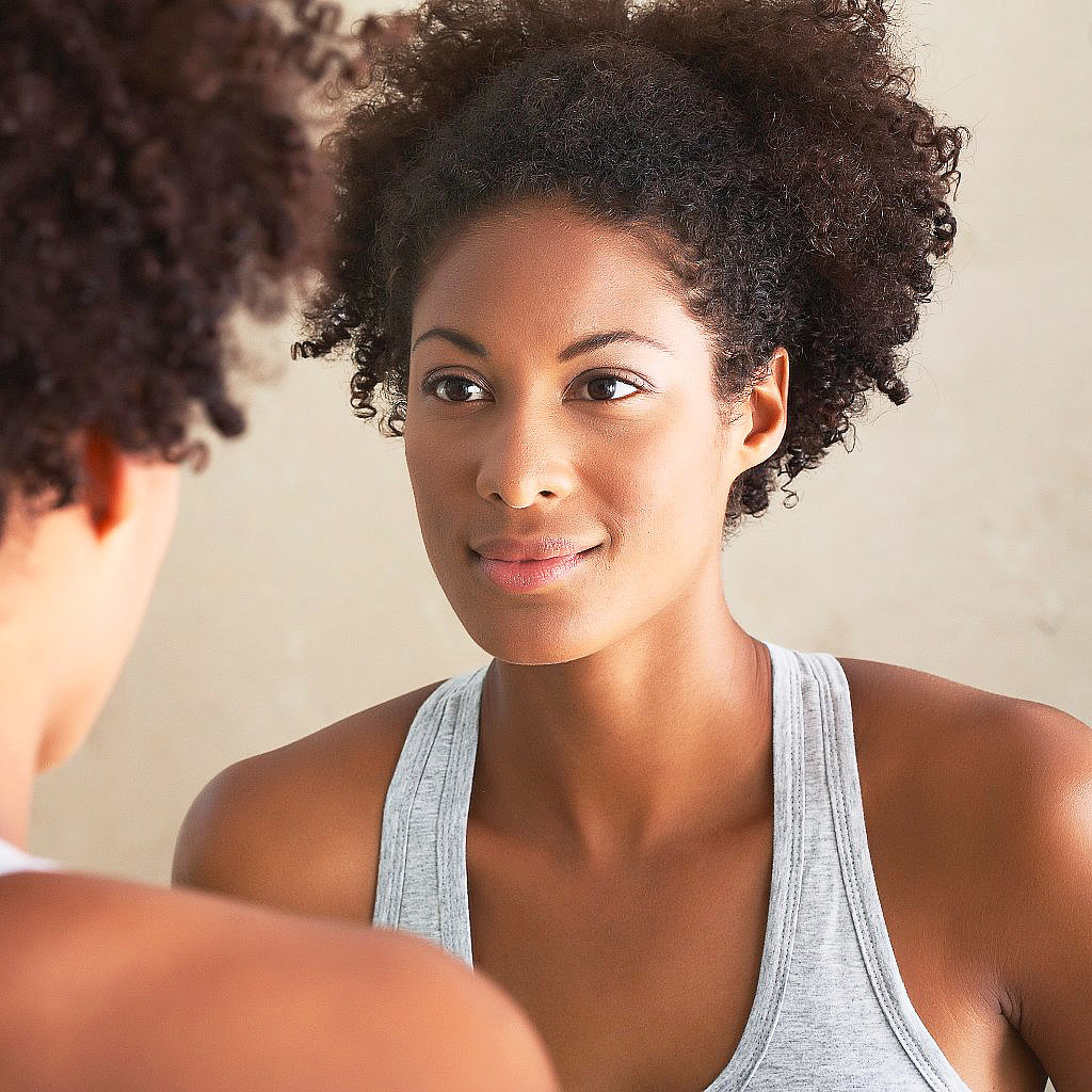 Makeup And Skin Care: What Order Should I Apply Skin Care And Makeup?
