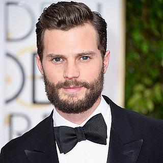 Die heissesten Typen bei den Golden Globes 2015