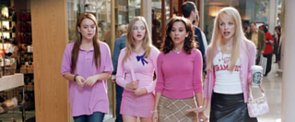 You KNOW You're at Least 1 of These 40 Types of Friends