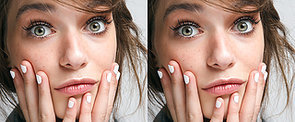 10 Reasons You Need 'No Nasties' Nail Polishes
