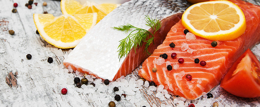 Your Guide to the Healthiest Seafood
