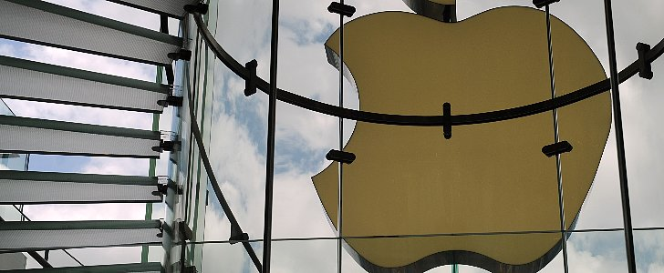 Apple Quietly Ended One of Your Favorite Programs