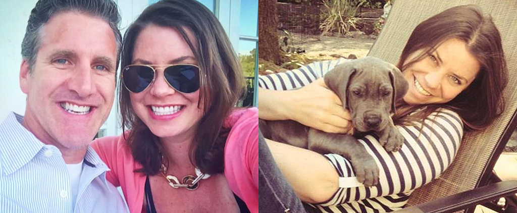 Husband of Death With Dignity Advocate Brittany Maynard Speaks About His Wife's Passing