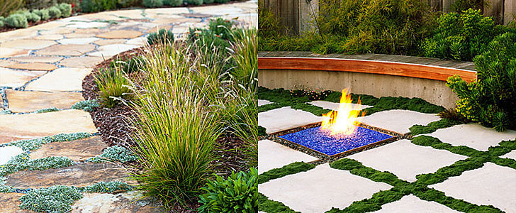 Amazing Landscaping Ideas to Glam Up Any Backyard