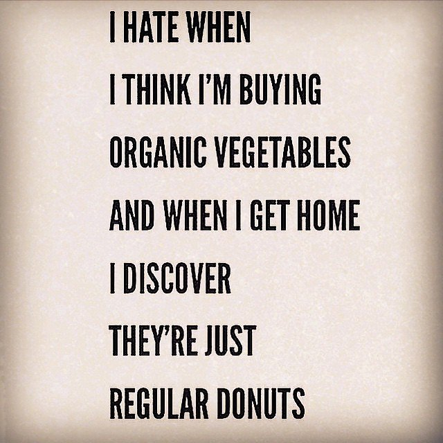 Hilarious Weight-Loss Quotes to Instantly Feel Better About Your Diet
