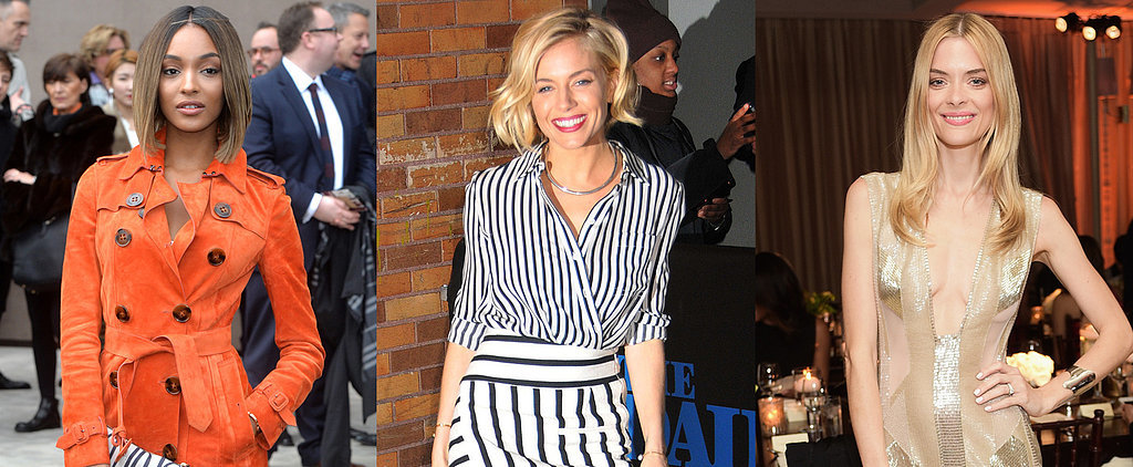 This Week's Best Dressed Prove There's More to Killer Style Than Award Show Gowns
