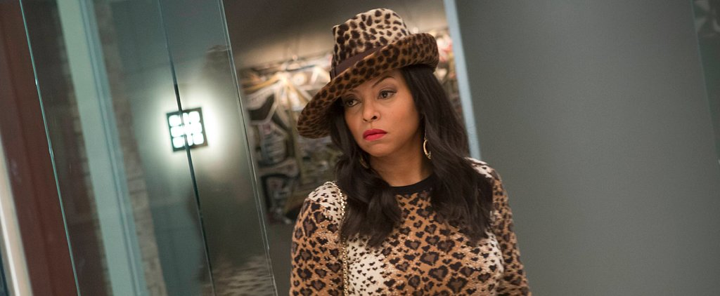 Empire, Gotham, and Brooklyn Nine-Nine Have All Been Renewed For Next Season