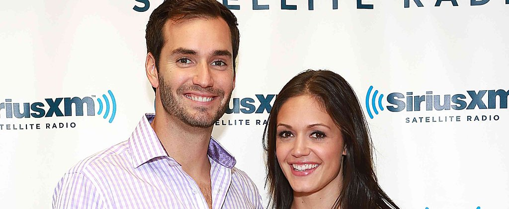 Bachelorette Desiree Hartsock Marries Chris Siegfried