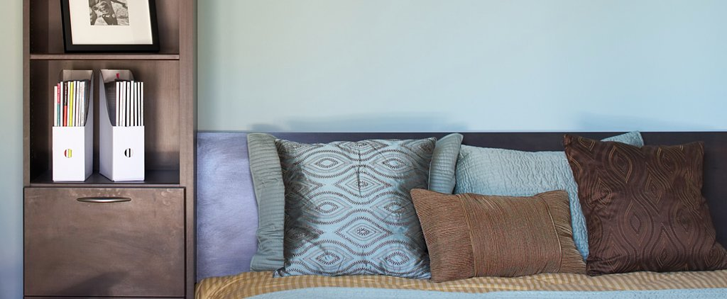 Headboard Designs That Will Give Your Bedroom a Fresh New Look