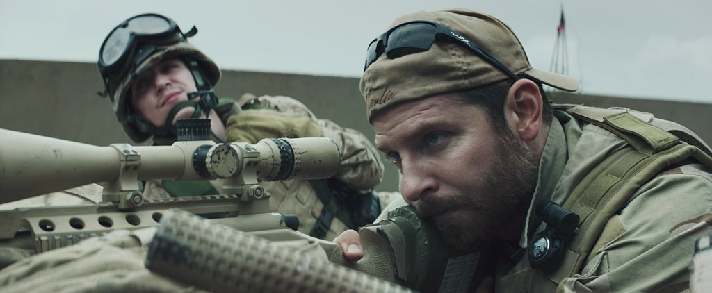 American Sniper Has a Record-Breaking Weekend at the Box Office
