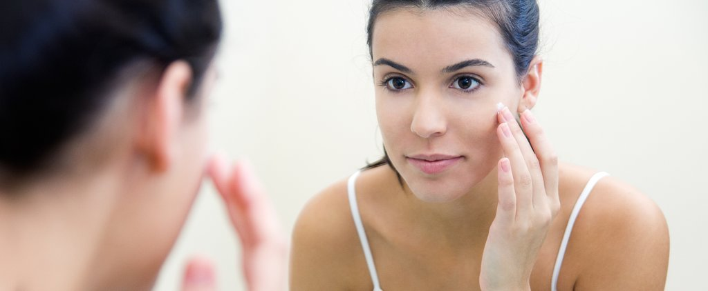 Why You Need to Be Using Makeup Primer