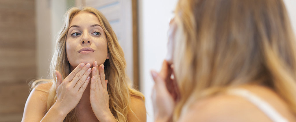 The Skin-Saving Vitamin That Will Solve All Your Complexion Woes