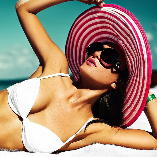 Laser Hair Removal Facts and Preparation