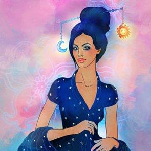 Monday Horoscopes