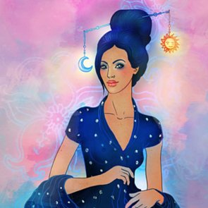 Wednesday Horoscopes