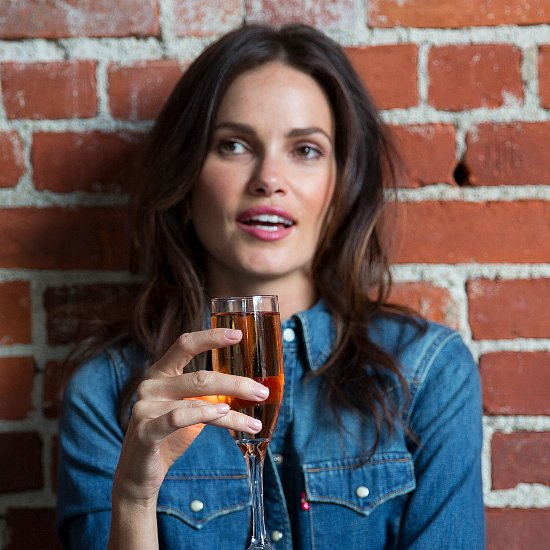 How to Drink on the Weekend and Lose Weight