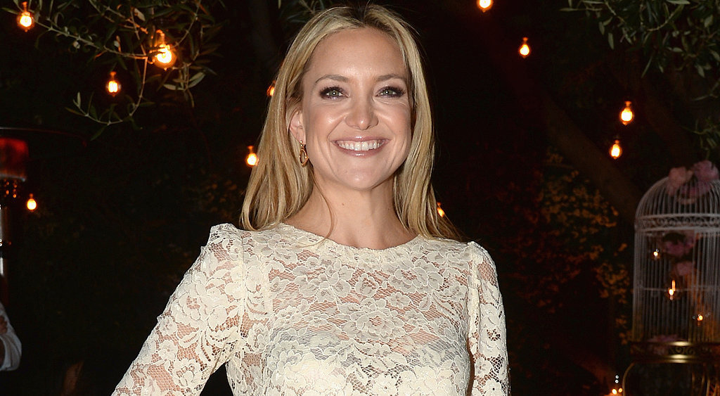 Kate Hudson's brother bares butt on Instagram. Read her hilarious reaction.