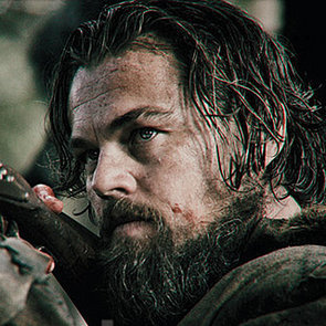 The Revenant Movie Pictures
