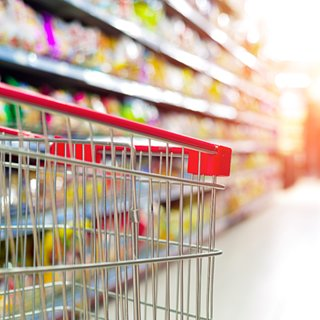 13 Supermarket Spending Traps