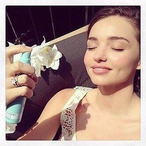 Australian Celebrity Beauty Brands