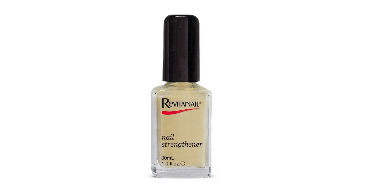 Revitanail nail strengthener 29 99 34 of the best beauty buys