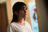 'Glee' Recap: A Most Inconvenient Invitational