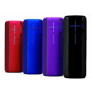 Megaboom Portable Speakers