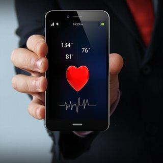 How Smartphones Affect Health