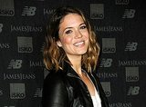 Mandy Moore, Ryan Adams Divorcing