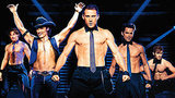 7 Movies That Should Be Turned Into Musicals