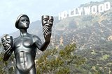 2015 SAG Awards Live Blog: All of the Winners