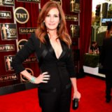 Julia Roberts Jumpsuit at SAG Awards 2015