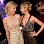 Modern Family Cast at the SAG Awards 2015