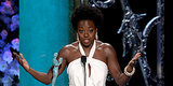 Viola Davis Calls Out Hollywood's Lack Of Diversity During SAG Awards