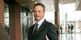 Gary Sinise Criticizes Howard Dean Over 'American Sniper' Comment