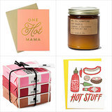 25+ Valentine's Day Gifts For Parents Under $25