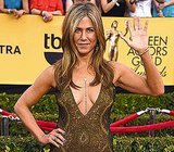 The Funniest Moments from the 2015 SAG Awards