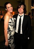Mandy Moore and Ryan Adams break up