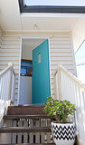 My Houzz: A Beach House in the Heart of the City (21 photos)