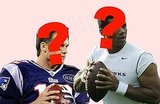 This Is Totally Normal! Find Your Super Bowl Boyfriend