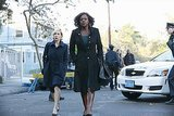'How to Get Away with Murder' Winter Premiere Photos: The Investigation into Annalise's 'Missing' Husband Begins