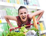 The 9 Most Annoying People at Whole Foods