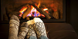 How To Stay Warm Without Raising Your Electric Bill