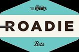 New Roadie App Turns Drivers Into Person-To-Person Cargo Networks