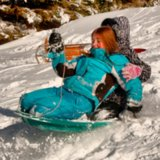 Before You Take the Kids Out Sledding, Read This